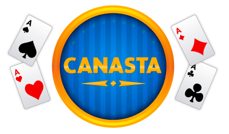 game canasta